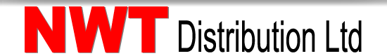 NWT Distribution Ltd